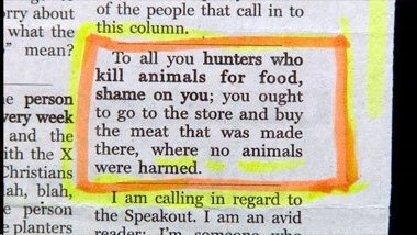 animalmeat4
