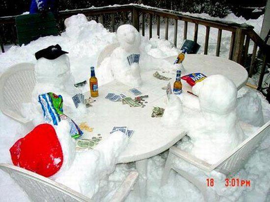 Snowmen10