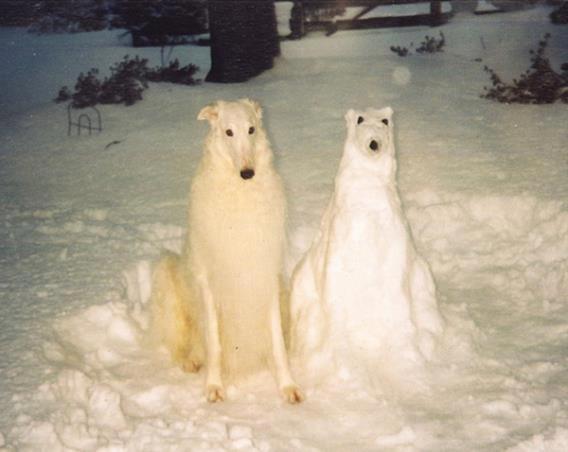 Snowmen5