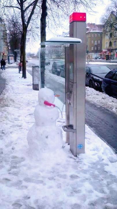 Snowmen7