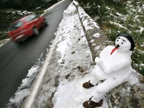 Snowmen9